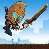 Fight Flare : Final Battle icon