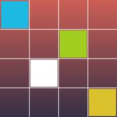 Escape the Squares icon