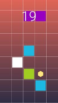 Escape the Squares apk screenshot