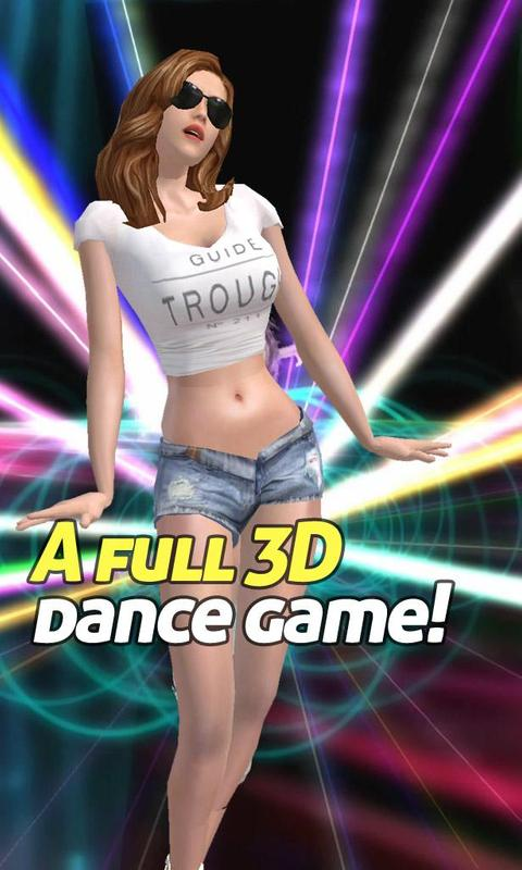 Free 3d Sex Games For Android
