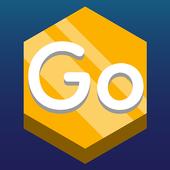 HexaGo! (Unreleased) icon