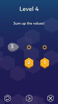 HexaGo! (Unreleased) apk screenshot