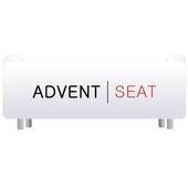 Advent|Seat - SDA Directory icon
