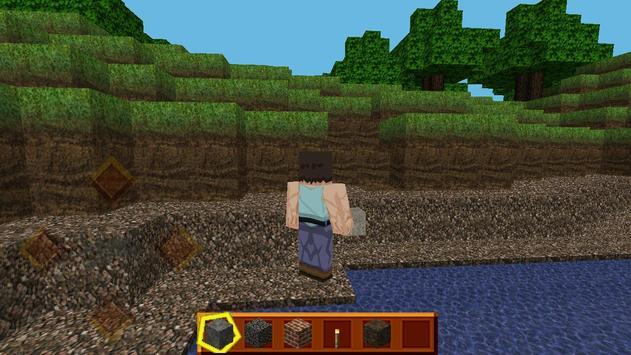 Exploration Build Craft 2 poster