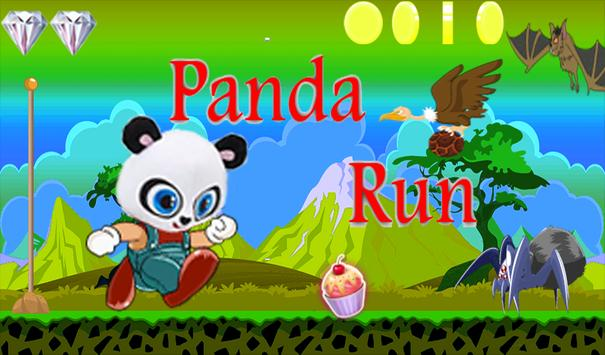 banda Run apk screenshot