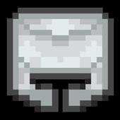 Dungeon Dweller: Arena! icon
