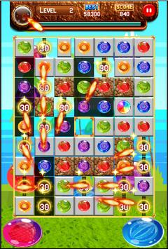 Match Jelly screenshot 17