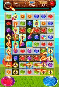 Match Jelly screenshot 7