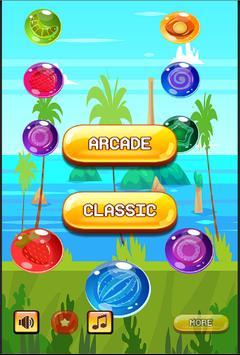 Match Jelly screenshot 5