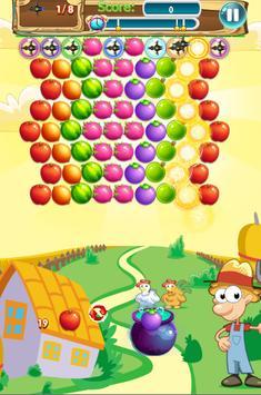 Farm Bubble screenshot 14