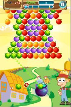 Farm Bubble screenshot 16