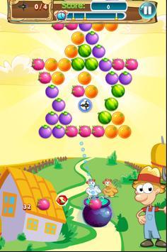 Farm Bubble screenshot 11