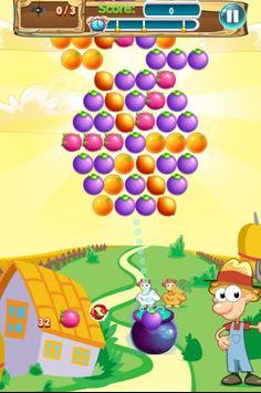 Farm Bubble screenshot 3