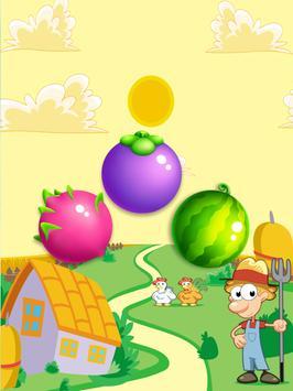 Farm Bubble screenshot 6