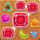 Jewel Star Link icon