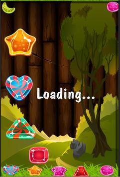 Jewel Star Link apk screenshot