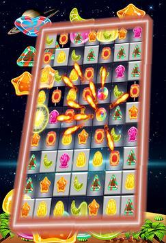 Match 3 Jelly screenshot 5