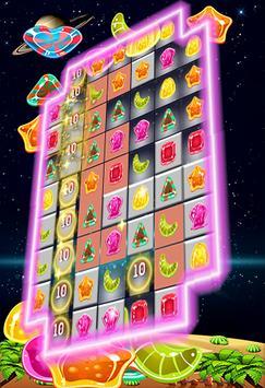 Match 3 Jelly screenshot 8