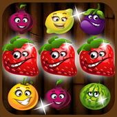 Match Fruits Mania icon