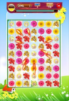 Blossom Garden screenshot 10