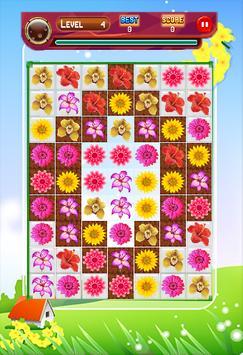 Blossom Garden screenshot 3