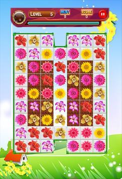 Blossom Garden screenshot 4