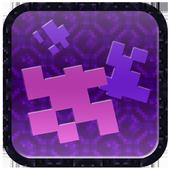 Nether Portal Live Wallpaper icon