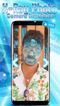 X-Ray Photo Camera Simulator screenshot 4