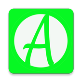 Aflax Data Somnet icon