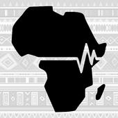 AfriPulse icon