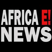 Africa ENews icon