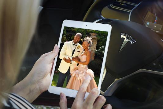 450 + African Wedding Dress Ideas screenshot 5