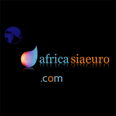 Africasiaeuro Textile machines icon