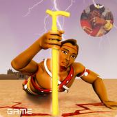 Diata Game icon
