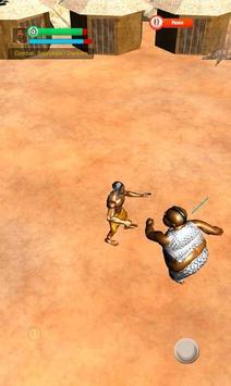 Diata Game screenshot 2