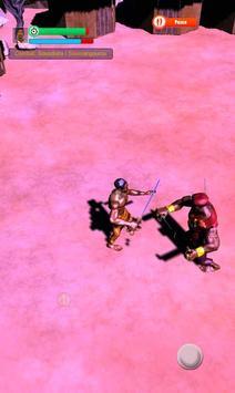 Diata Game screenshot 3