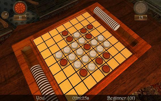 Light Vs Dark screenshot 10