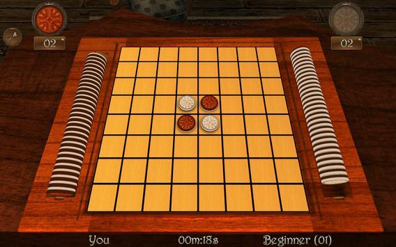 Light Vs Dark screenshot 14