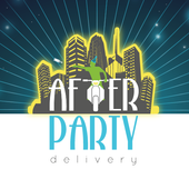 After Party icon
