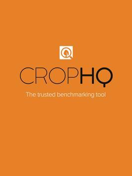 CropHQ screenshot 7