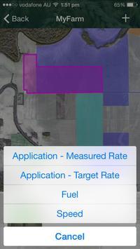 Gooseneck Implement apk screenshot