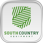 South Country Equipment icon