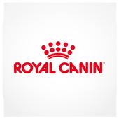 Ação Royal Canin icon