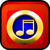 Dangal Movie Songs icon