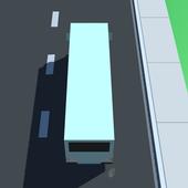 Agile Road icon