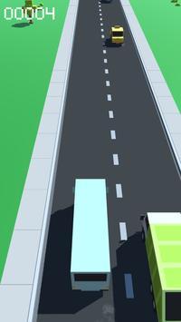 Agile Road apk screenshot