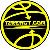 12ReAct icon