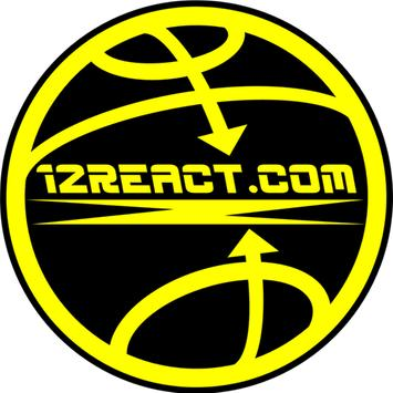 12ReAct poster