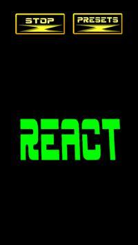 12ReAct screenshot 12