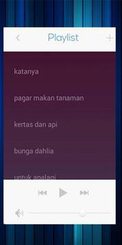 Lagu Terbaru Mansyur S screenshot 1